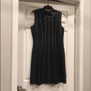 Dress/Excellent Condition!
